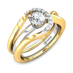 Buy Gujarati South Indian Round Rs 60000 To Rs 70000 230000